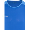 Bergans Slingsby Langærmet T-shirt Herrer blå